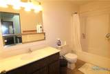 5801 Staghorn - Photo 10