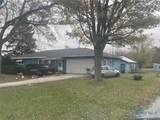 4067 County Road 220 - Photo 1