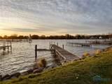 11 Edgewater Park - Photo 4