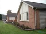 6926 Heather Cove - Photo 11