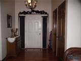 6926 Heather Cove - Photo 30