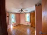 511 Perry - Photo 21