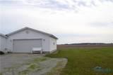 12307 County Road U - Photo 7