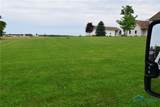 2675 Township Highway 31 - Photo 11