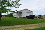 2675 Township Highway 31 - Photo 8
