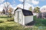 1600 Westview - Photo 41