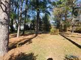 28033 Ayersville Pleasant Bend Road - Photo 16