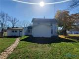 28033 Ayersville Pleasant Bend Road - Photo 17