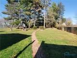 28033 Ayersville Pleasant Bend Road - Photo 3