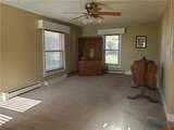 28033 Ayersville Pleasant Bend Road - Photo 7