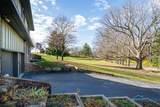 20562 Tontogany Creek - Photo 8