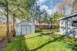 3633 Talmadge - Photo 48