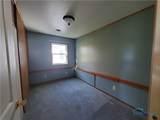 416 Everett - Photo 19
