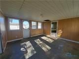 416 Everett - Photo 23