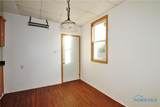 615 Berry - Photo 10