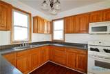 615 Berry - Photo 12