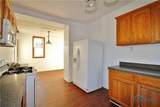 615 Berry - Photo 13