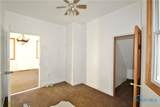 615 Berry - Photo 18