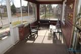 3205 Parkwood - Photo 2