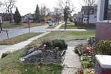 3205 Parkwood - Photo 20