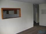 332 independence - Photo 10