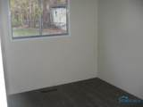 332 independence - Photo 12