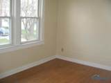 332 independence - Photo 14