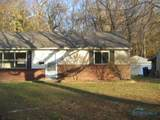332 independence - Photo 2