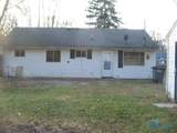 332 independence - Photo 4