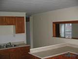 332 independence - Photo 7