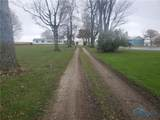 12740 County Road 56 - Photo 5