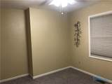 4215 Meadow Green - Photo 29