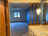 760 Deerwood - Photo 13