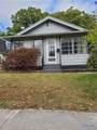 2626 Oak Grove - Photo 1