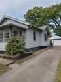 2626 Oak Grove - Photo 2