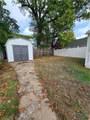 2626 Oak Grove - Photo 7