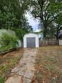 2626 Oak Grove - Photo 8