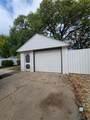 2626 Oak Grove - Photo 9