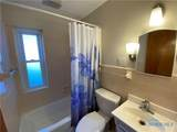 118 Waggoner - Photo 10