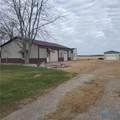 14855 Road 138 - Photo 1