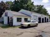 2433 Tremainsville - Photo 1