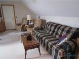 2239 County Road F Road - Photo 22