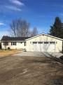 15172 Township Road 215 - Photo 1