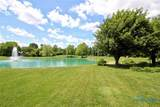 678 Ridge Lake - Photo 42