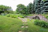 678 Ridge Lake - Photo 46