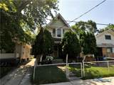 647 Curtis Street - Photo 1