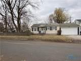 5220 Springdale - Photo 1