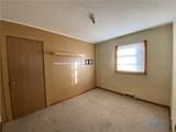 5220 Springdale - Photo 8