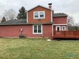 421 Chesterfield - Photo 24