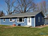 15217 County Road D50 - Photo 1